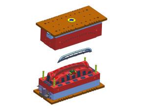 Spritzgusswerkzeug-2
