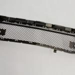 Cad-Cam Technologie Rudolph Produkt2