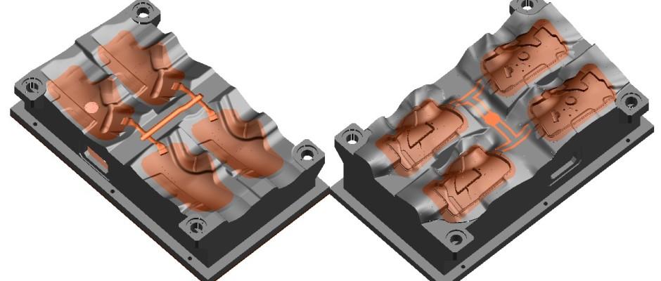 Cad-Cam Technologie Rudolph Schaeumwerkzeug-1